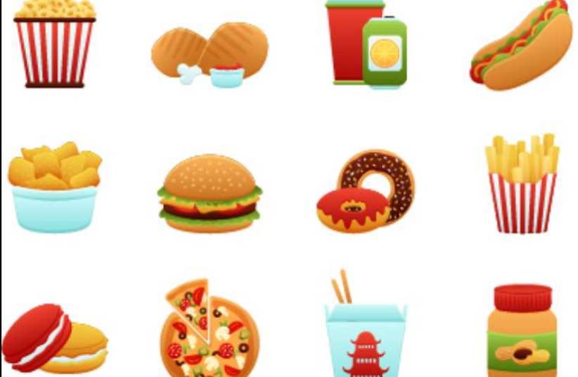 Food (photo credit: ING IMAGE/ASAP)