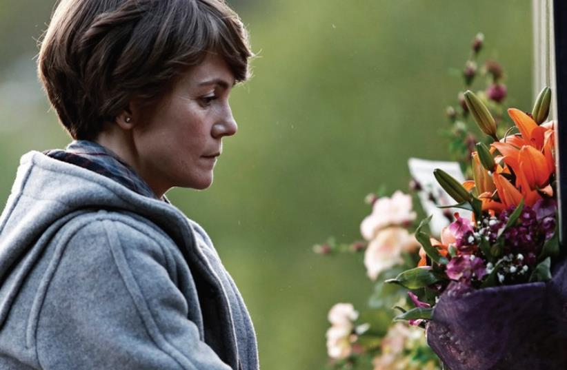 "The Spanish drama 'Loreak' (Basque for ""flowers"") (photo credit: Courtesy)"