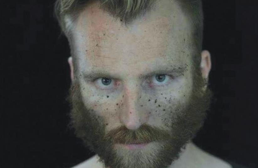 Ben Frost (photo credit: FACEBOOK)