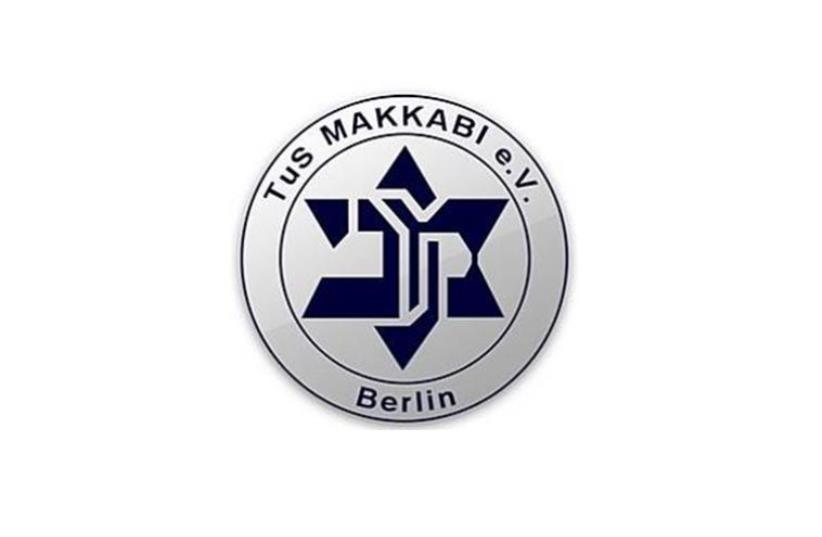 TuS Makkabi Berlin  (photo credit: WWW.TUS-MAKKABI.DE)