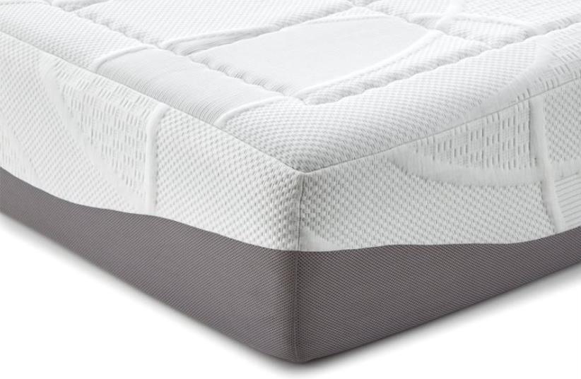 5 Best memory foam mattress that will boost your sleep quality