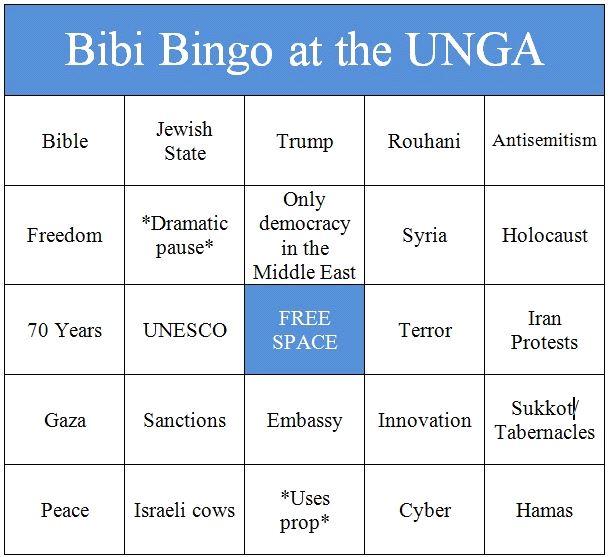 Bibi Bingo 3