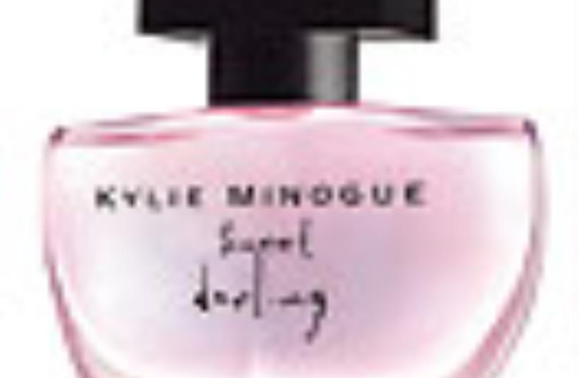 perfume 88 (photo credit: Courtesy)