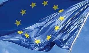 European Jews demand EU ban on IHH