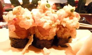 Onami Sushi