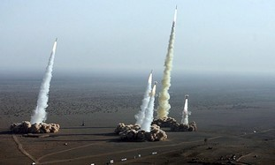 Russia will not supply Iran with S-300 missiles