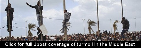 Click for full Jpost coverage of 