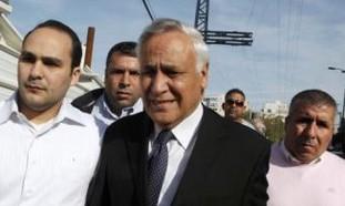 Katsav after sentencing_311(r)