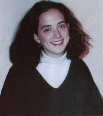 Alisa Flatow