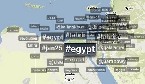 Trendsmap.com