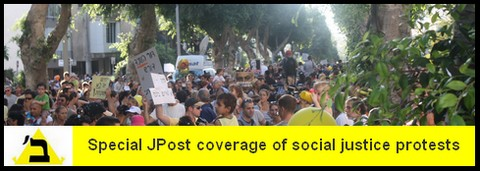 Click for full JPost 