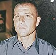 Pascal Avrahami