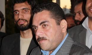 Samir Kuntar [file]