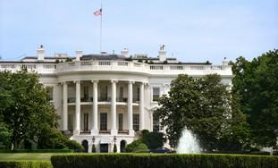 The White House - Photo: Thinkstock/Imagebank