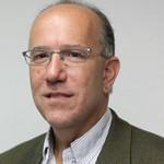 David Brinn, Managing Editor.