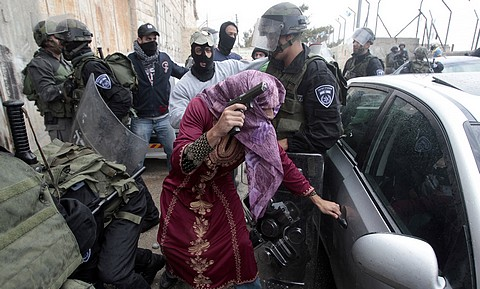Photo; REUTERS/Baz Ratner