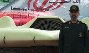 Feitiço contra o feiticeiro? Irã poderá controlar drone espião americano