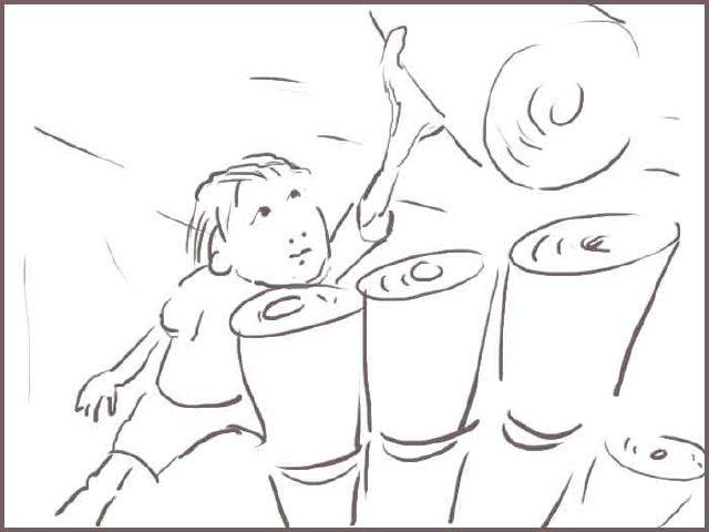 Sketch 3 (Tom Langford)