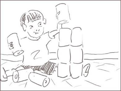 Sketch 1 (Tom Langford)