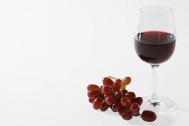 Red wine (Thinkstock/Imagebank)