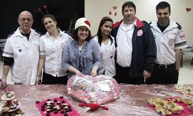 картинка с сайта www.jpost.com/