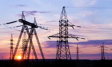 Electric lines -illustrative photo: Thinkstock/Imagebank