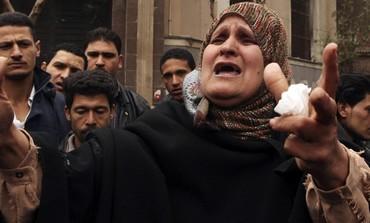 Honor killings defy attempts at reform
