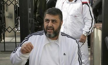 Muslim Brotherhood, FJP's Khairat al-Shater - Photo: Reuters