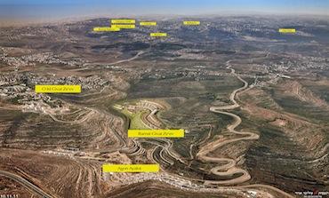 Ramat Givat Zeev