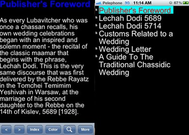 Messianic dating sites