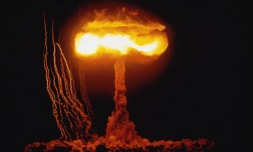 Islamic countries need nukes - Photo: Thinkstock/Imagebank