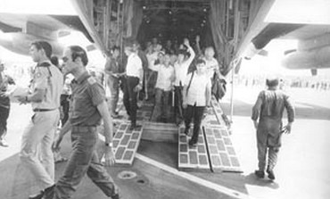 16/12/12 - Operación Trueno, 90 minutos en Entebbe - La Granja Airsoft                                                                                                                                                                                          ShowImage