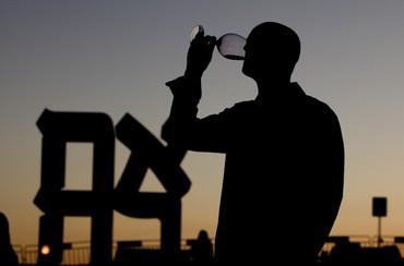 Wine Tasting Festival (Courtesy)