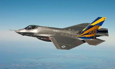 JSF F-35 Lightning II - Page 24 ShowImage
