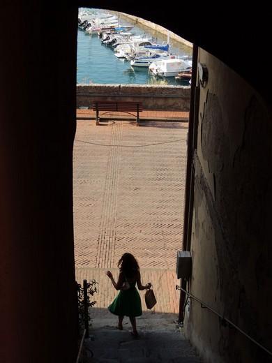 Porto Ercole (Laura Spizzichino)