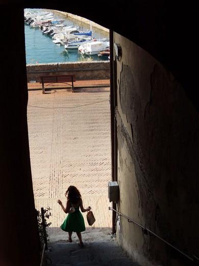 Porto Ercole 2 (Laura Spizzichino)