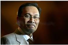 Anwar Ibrahim: Malaysia's Future Prime Minister?
