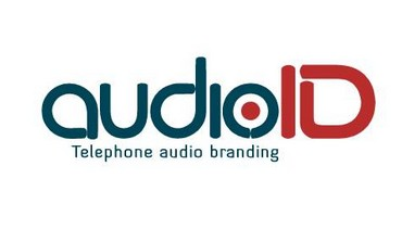 Audio ID