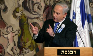 Netanyahu's political cynicism will backfire