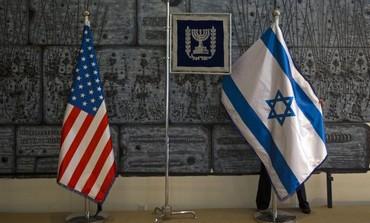 American Jewry: Between Babylonia and Birobidzhan - Jerusalem Post