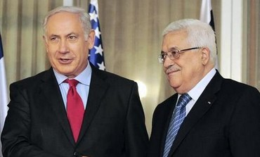 Netanyahu and Abbas were unsuccessful in 2010, will this time around be different?