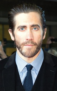 Jake Gyllenhaal (Reuters)