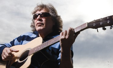 Jose Feliciano (courtesy)