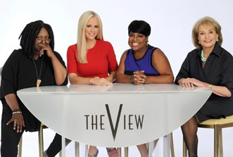 "(Credit ""The View"" website)"