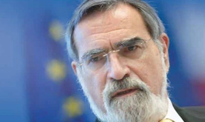 Rabbi Jonathan Sacks (Courtesy)