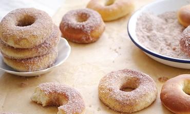 Baked American-style (Naomi Abliovitz)
