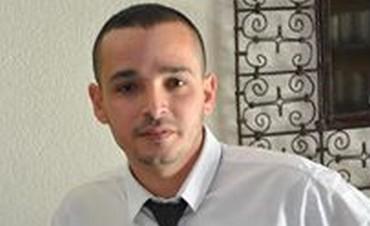 Slain IDF soldier Shlomi Cohen Photo: Facebook