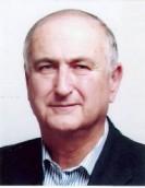 BTI activist Gad Propper