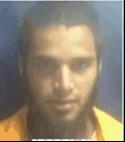 Idris Taleb Ahmed Abu Alkiaan , 23