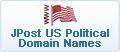 Dr. Pai US Political